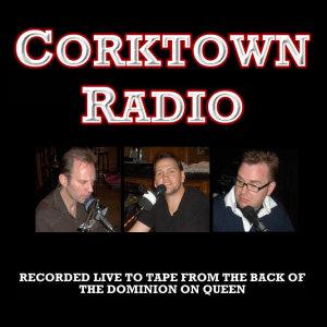 Corktown Radio