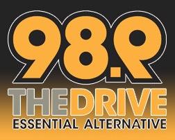 98.9 Drive FM